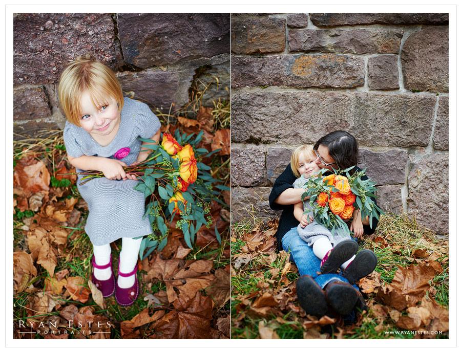 montgomery-county-child-portraits-12