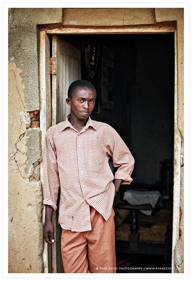 011-uganda