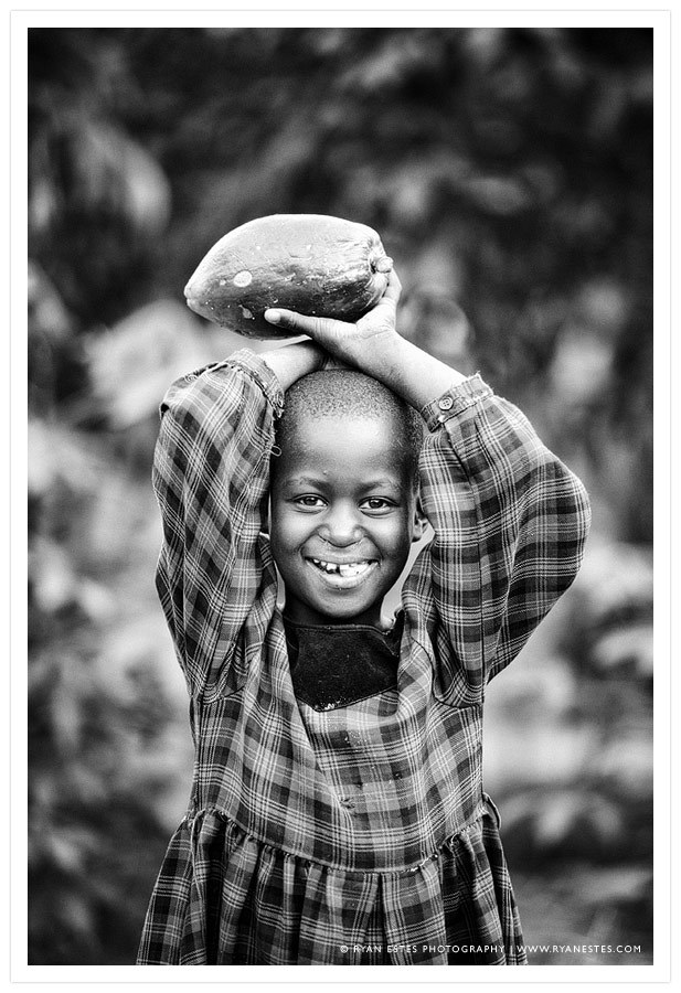 012-uganda