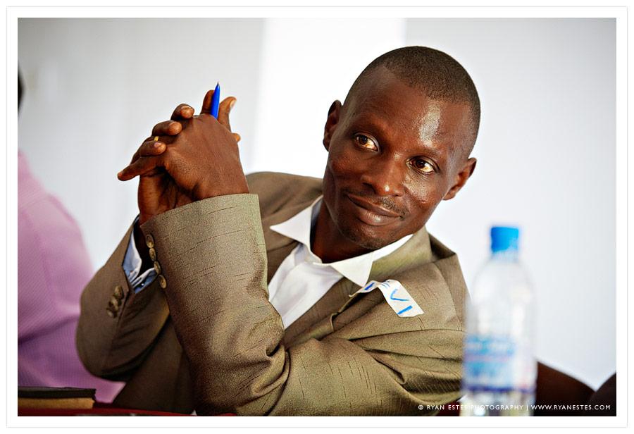 028-uganda