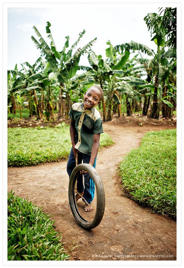 037-uganda