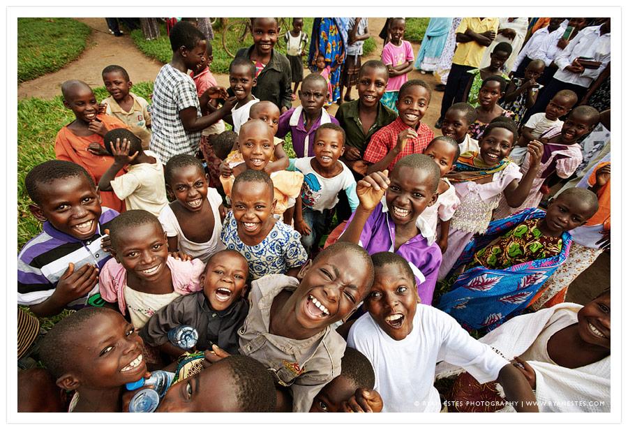 039-uganda