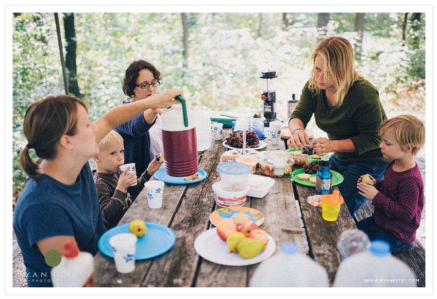 camping-at-french-creek-06