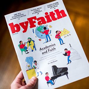 byfaith