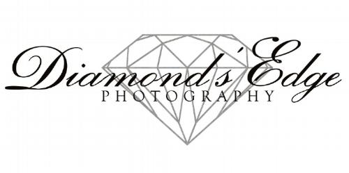 Diamond's Edge Logo.jpg