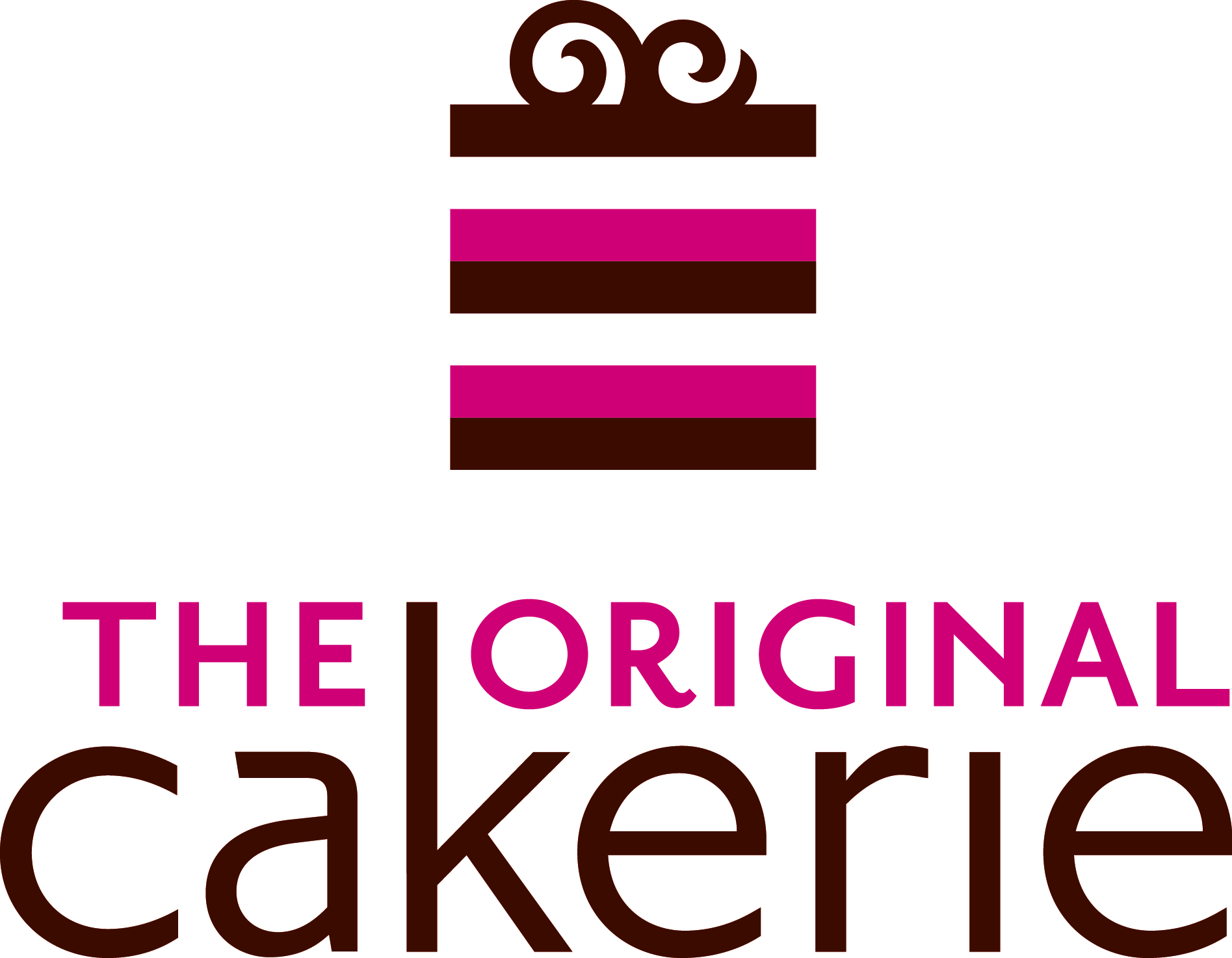The Original Cakerie Logo CMYK_print.jpg