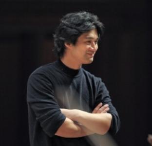 Ken Hsieh.jpg