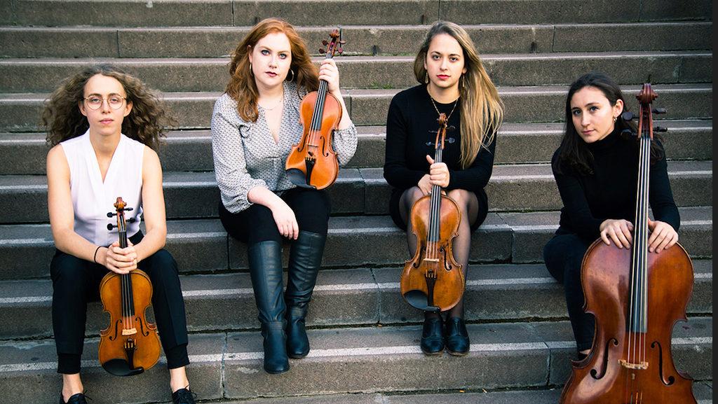 echea-quartet.jpg