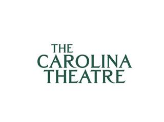Collab_0001_Carolina-Theater.png