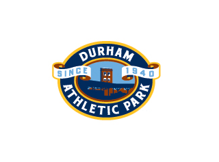 Collab_0004_Durham-Athletic-Park.png