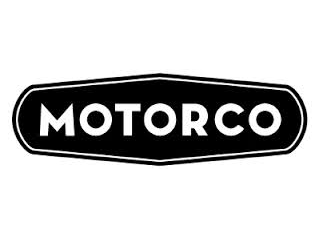 Collab_0005_Motorco.png
