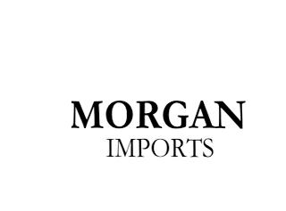 Collab_0006_Morgan-Imports.png