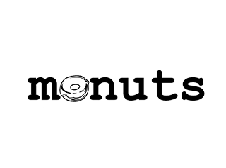 Collab_0008_Monuts.png