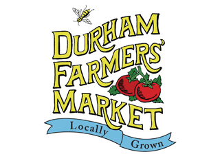 Collab_0015_durham-farmers-market.png