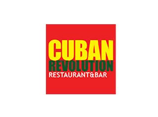 Collab_0016_cuban.png