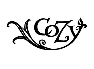 Collab_0017_cozy.png