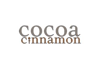 Collab_0018_cocoa-cinnamon.png
