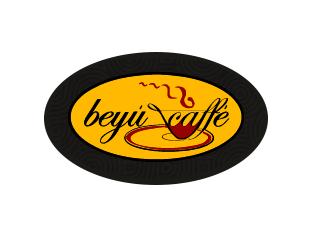 Collab_0020_beyu-cafe.png