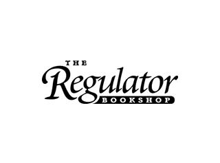 Collab_0024_regulator-.png