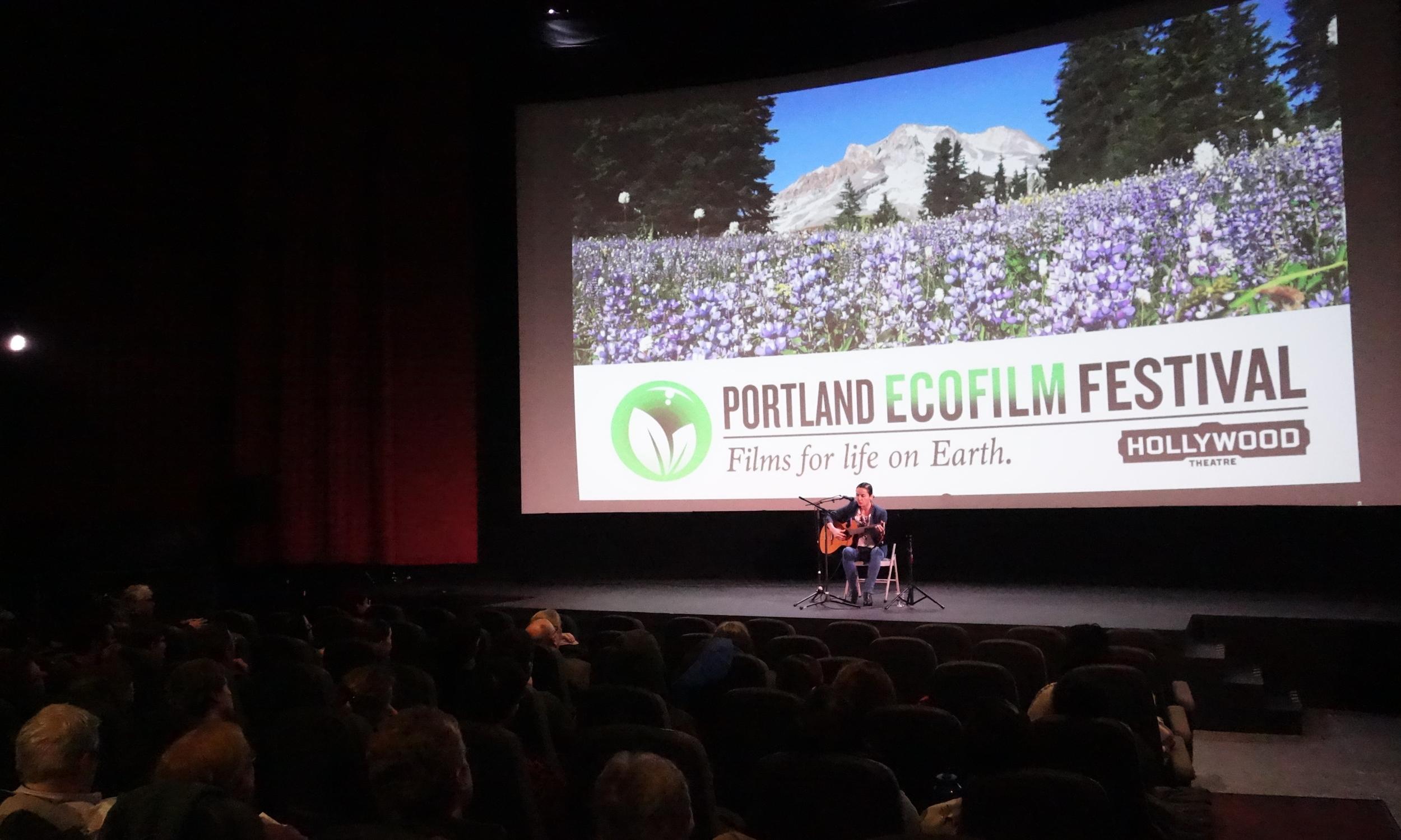 Portland EcoFilm Festival_EdnaVazquez