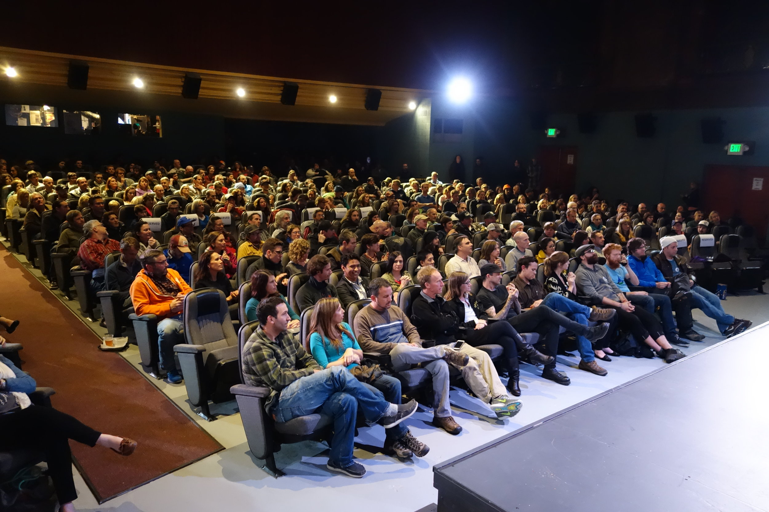 Audience_DamNation.JPG