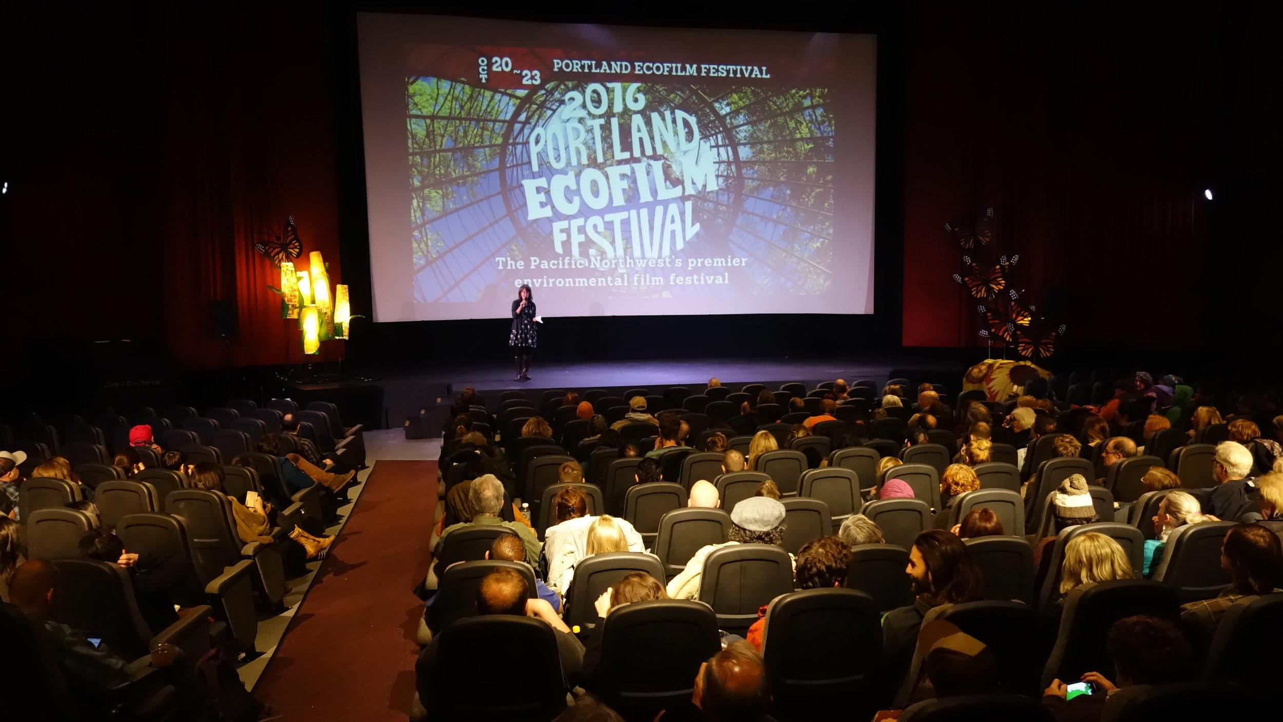 Portland EcoFilm Fest_2016.JPG
