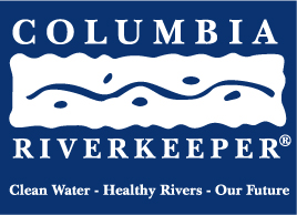 columbiariverkeeper-8.6.12.jpg