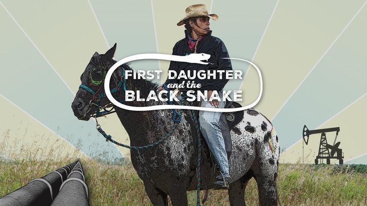 FIRST_Daughter_Horiz_Graphic_8.15.17.jpg