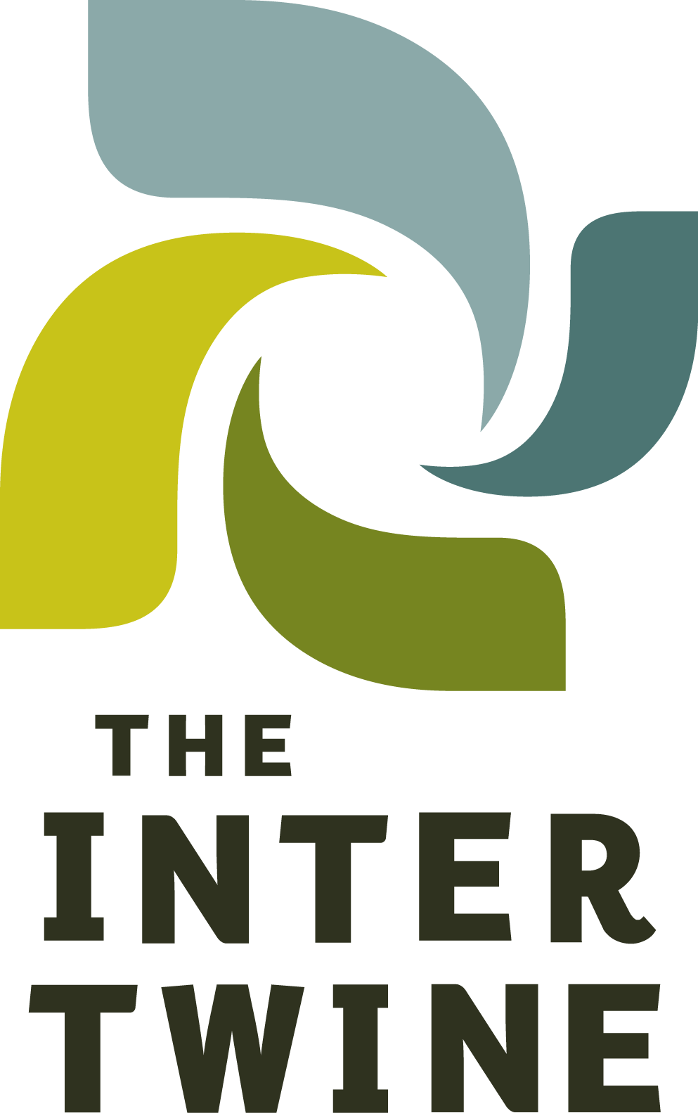 Intertwine Vertical-logo_hr.png