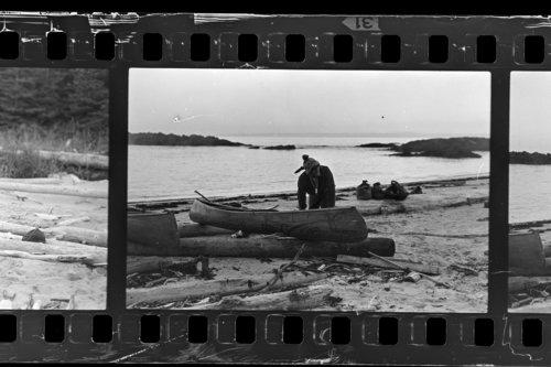 The_Passage_Alan_Film__14_of_15.jpg