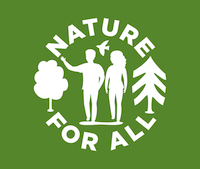 Nature-For-All-logo.png