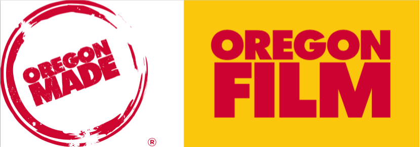 Oregon Film logo.png