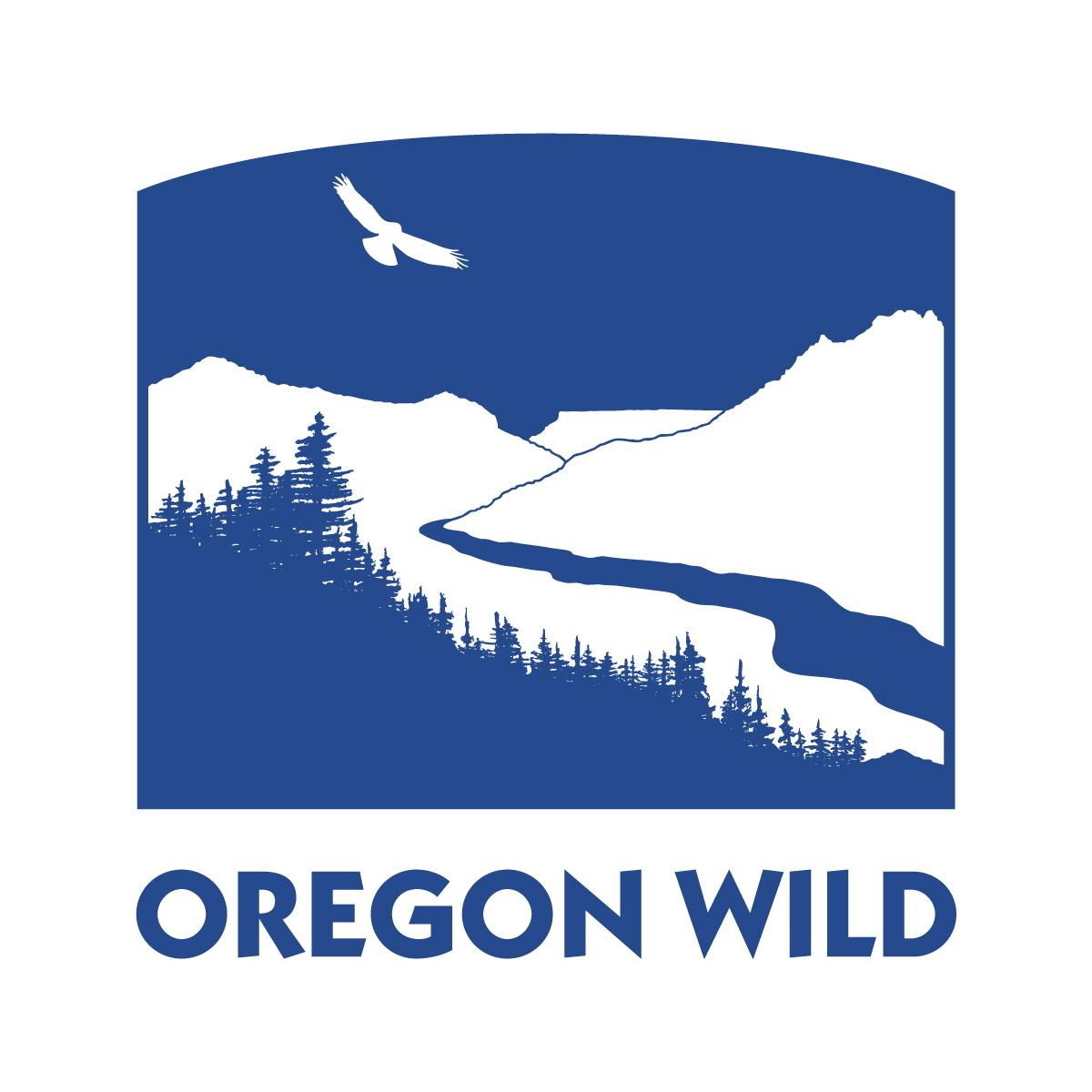 OW-logo-vert-color.jpg