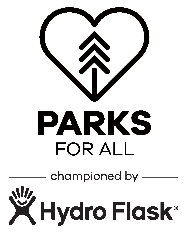 Hydro-Flask-ParksForAll-Lockup1-Logo-Black -1200x1500.png