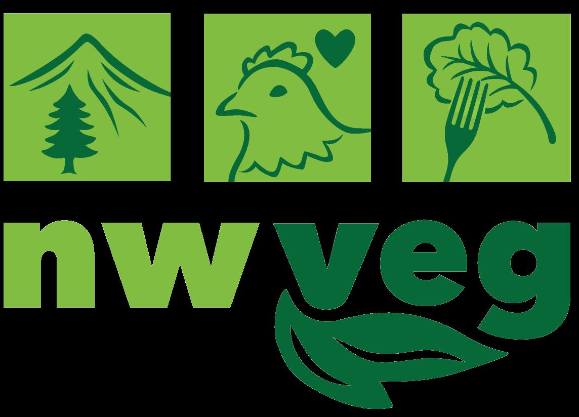 NW Veg logo.png