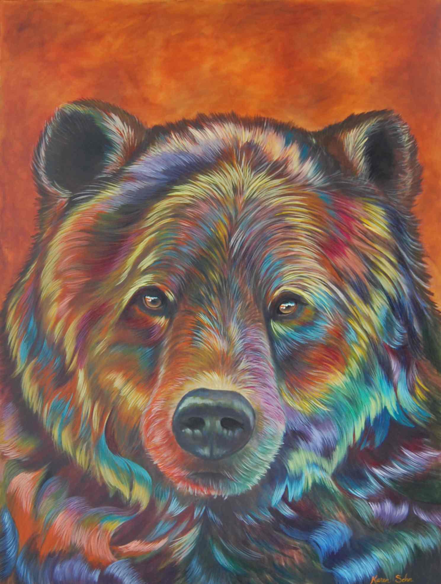 Boulder Bear.JPG
