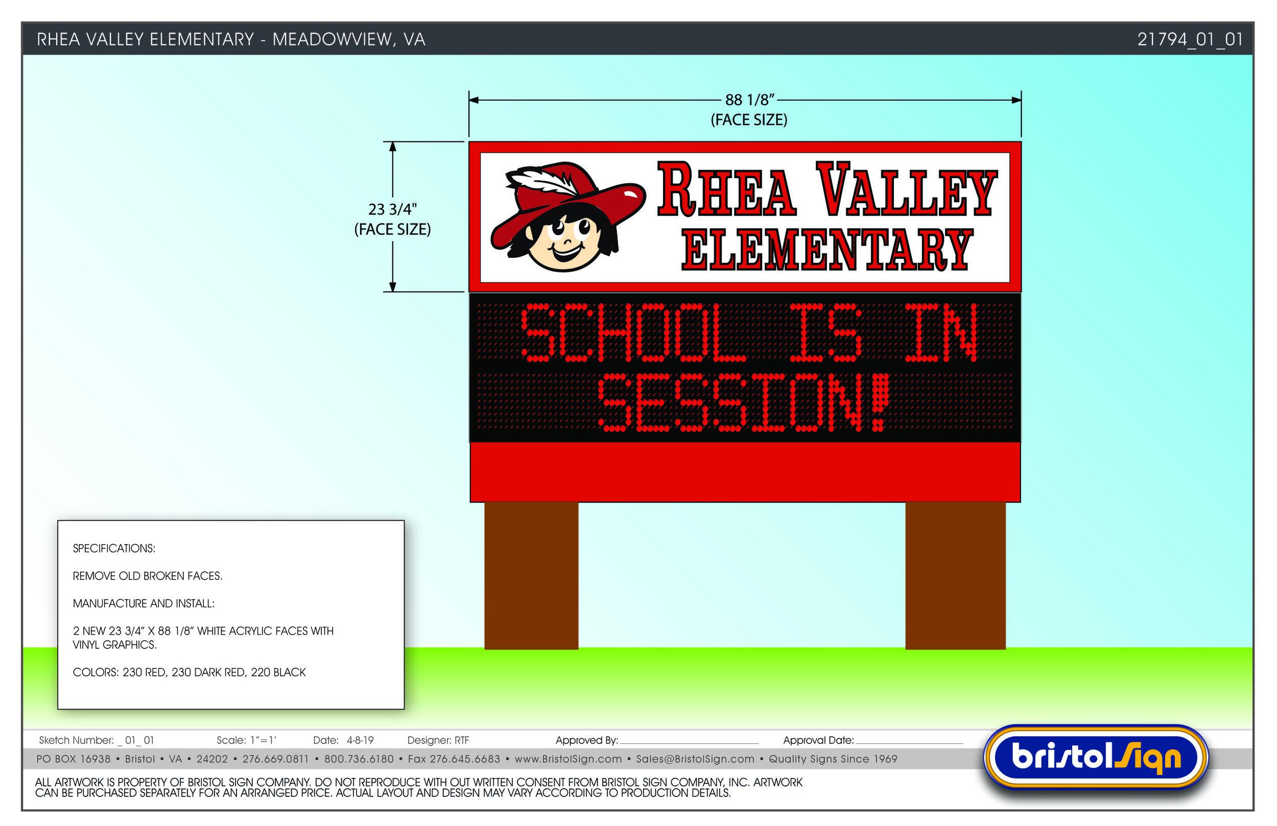 21794 Rhea Valley Elementary (New faces)_01_01.jpg