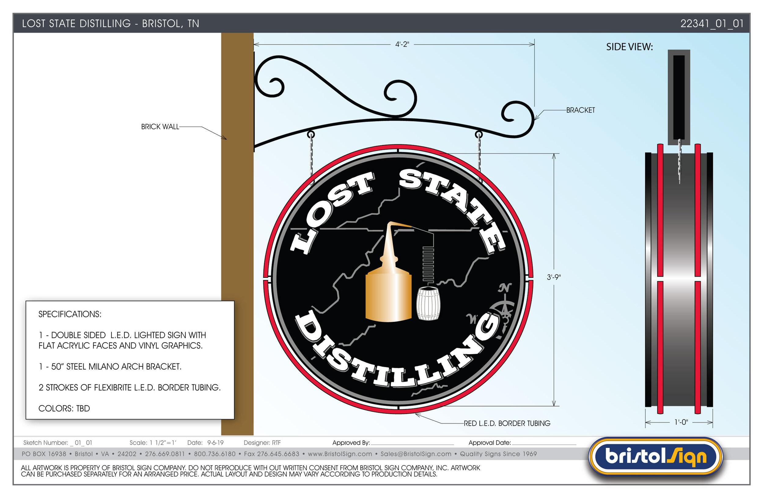 22341 Lost State Distilling_01_01.jpg