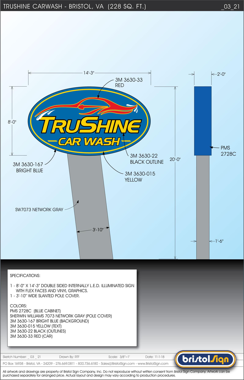 Tru Shine Express Car Wash_03_021.jpg