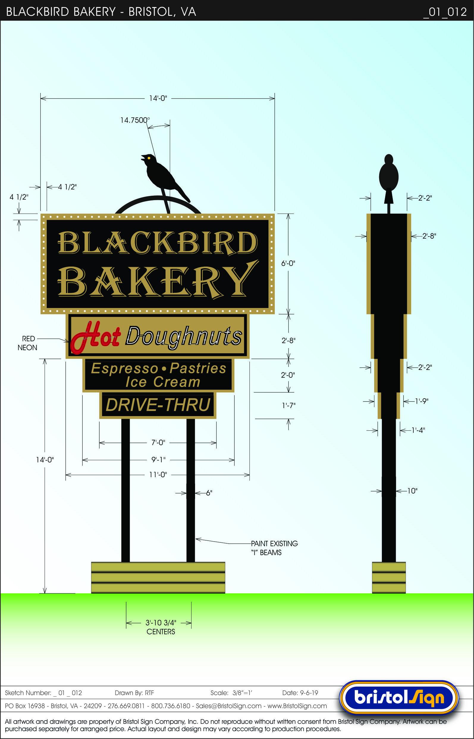 21736 Blackbird Bakery_01_012.jpg