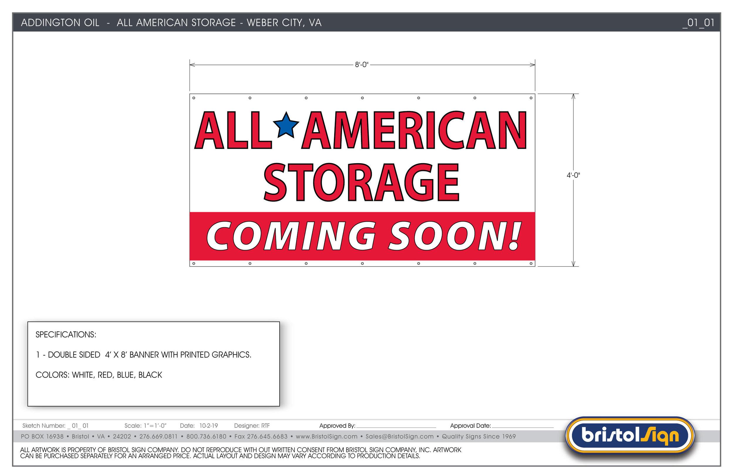 Addington Oil_All American Storage (Banner)_01_01.jpg