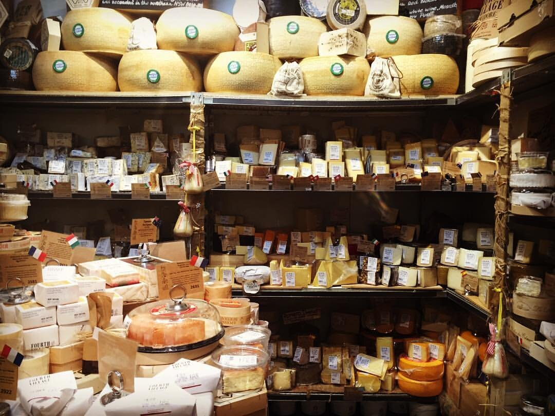 Fourth Village Cheese Room Cheese Lovers Day.jpg