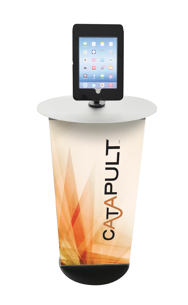 iPad Stand with graphic.jpg