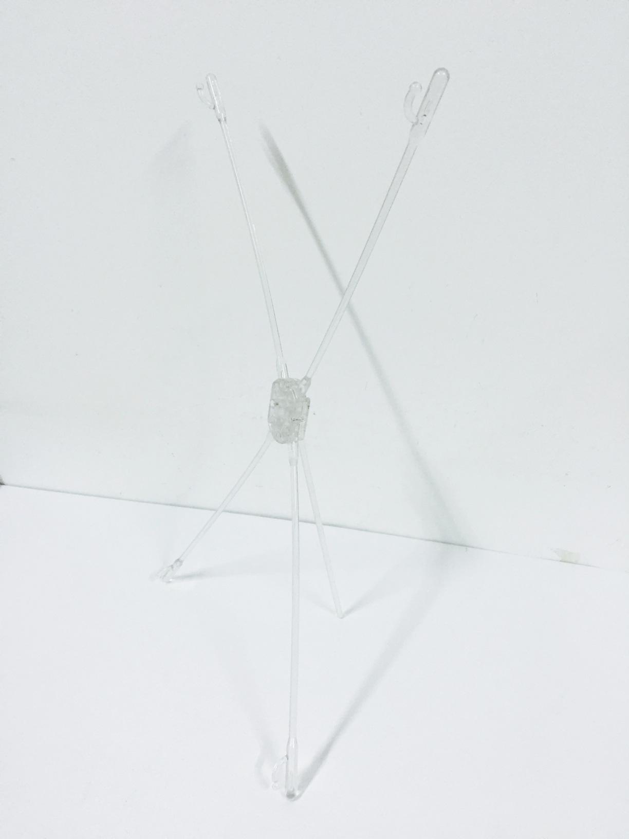 Clear-X-Tension-5.jpg