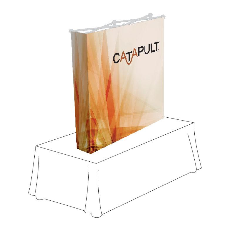 Table Top Display 1-01.jpg