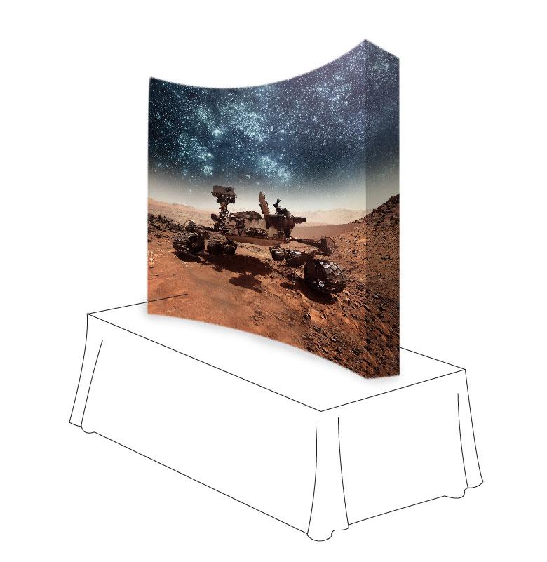 Table Top Display 2-01.jpg