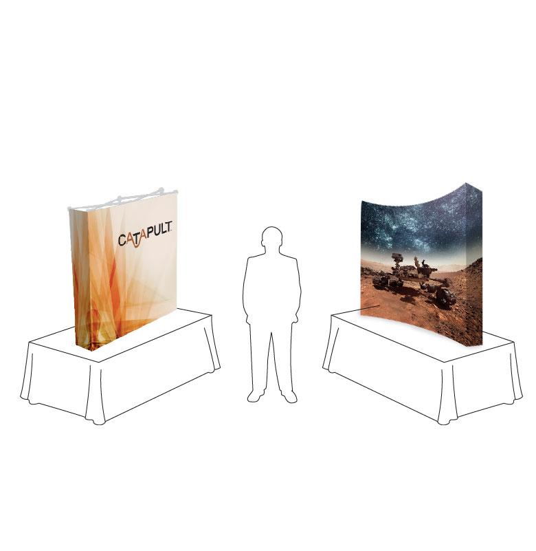 Table Top Display 4-01.jpg