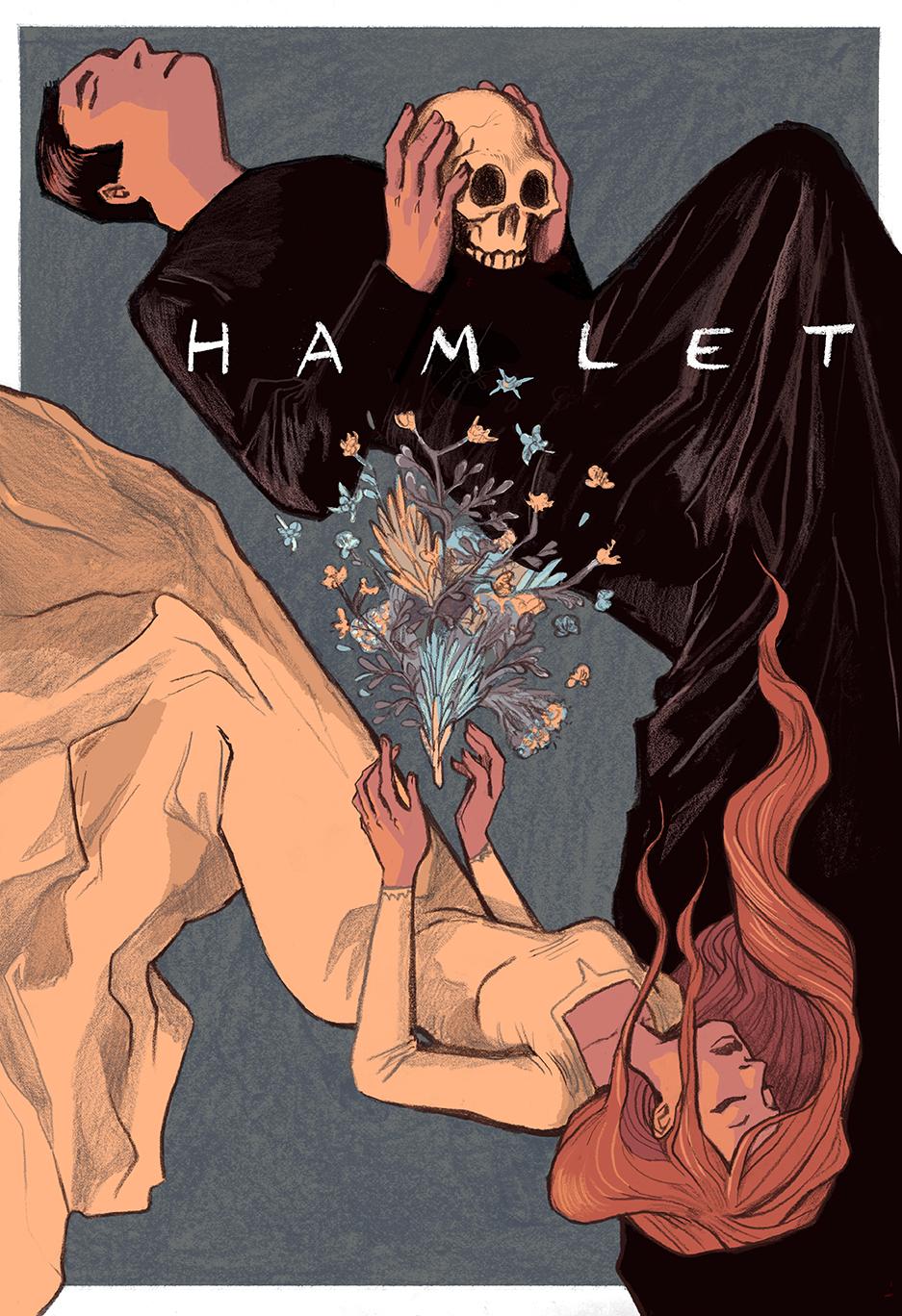 web hamlet.png