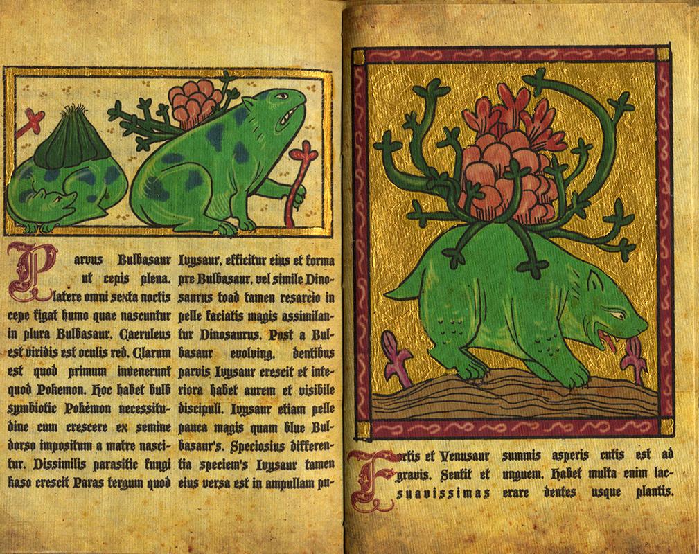 pokemon book scan 5.jpg