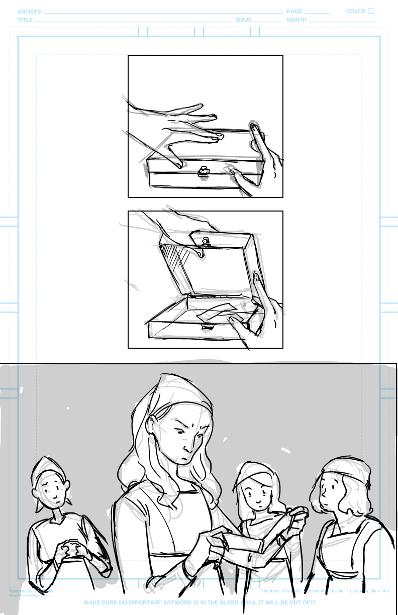 p10 layout.png